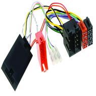 Aerpro chrn3c control harness c for renault