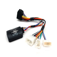 chto2c control harness c for toyota