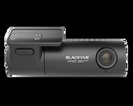 BlackVue DR590-1CH Dash Cam