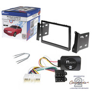 aerpro fp8018k install kit to suit holden