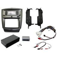 Aerpro FP8277k install kit Lexus