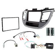 aerpro fp8303k install kit hyundai