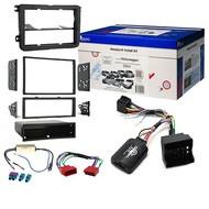 aerpro fp9011k vw install kit
