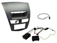 aerpro fp9033k mazda bt50 install kit 2012-