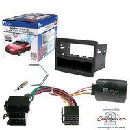 aerpro fp9046k install kit to suit holden