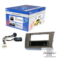 aerpro fp9046k install kit to suit holden - www
