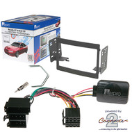 aerpro fp9056gk install kit to suit holden