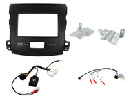 aerpro fp9212k install kit for mitsubishi