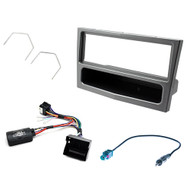aerpro fp9248sk install kit for holden