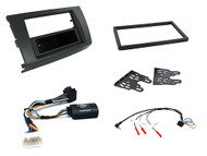 aerpro fp9249k install kit for suzuki