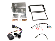 aerpro fp9251k install kit for holden