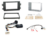 aerpro fp9254k install kit for suzuki
