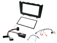aerpro fp9273k install kit for honda
