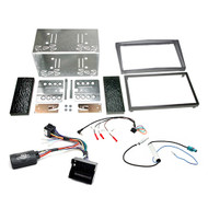 aerpro fp9283bk install kit for holden