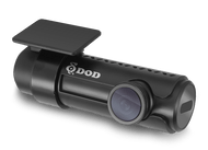 DOD RC500S-1CH Full HD Dash Camera - 32GB