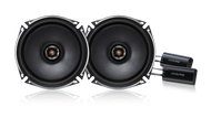 Alpine DDL-R170C DDLinear 6.5″ Coaxial Speakers