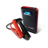 Schumacher SL65 8,000mAh Lithium Power Jump Starter and Portable Mobile Power