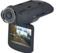 *NEW* Axis DVR1092HD Vehicle Recorder