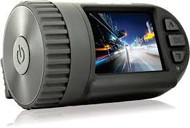 *NEW* Axis DVR-1403GPS Vehicle Recorder