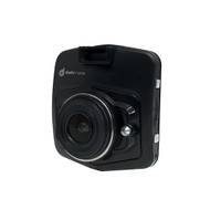 Dashmate DSH-410 HD Dash Cam LCD Screen & Motion detection