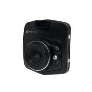 Dashmate DSH-410 HD Dash Cam LCD Screen & Motion detection