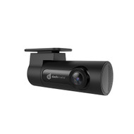 Dashmate DSH-680 HD 1080P Dash Cam with GPS & WiFi