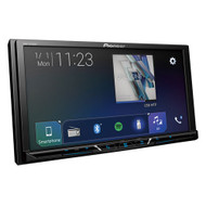 Pioneer DMH-Z5150BT Multimedia player with CarPlay, Android Auto & BT