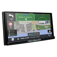 "Pioneer AVIC-Z920DAB 7"" built-in GPS Nav/Wireless Apple CarPlay/ Android Auto"