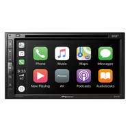 Pioneer AVH-Z5200DAB w/ Apple CarPlay, Android Auto & BT + Free reverse camera