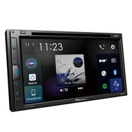 Pioneer AVH-Z5200DAB w/ Apple CarPlay, Android Auto & BT