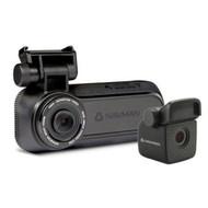 Navman AA0STDC0 Mivue Stealth Dual Cam