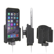 ClicOn iPhone 6/8s Padded Cable Connect Holder USB