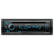 Kenwood KDC-BT630U CD Receiver with Built-in Bluetooth