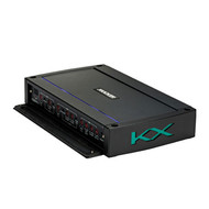 Kicker KXMA800.5 Five Channel Marine Amplifier