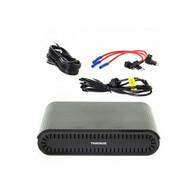 Thinkware IVOLT MINI External Dash cam Battery Pack