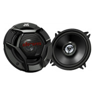 "JVC CS-DR520 (5-1/4"") 2-Way Coaxial Speakers"