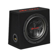 "JVC DR1210BOX 12"" Boxed Subwoofer"