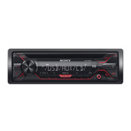 Sony CDXG1200U CD/USB Player