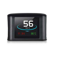 Street Guardian SGGPSAD Digital Speed Display (GPS Type)
