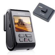 Viofo A119 V3 2560x1600P 30fps Car Dash Cam with GPS