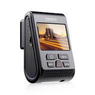Viofo A119 V3 2560x1600P 30fps Car Dash Cam