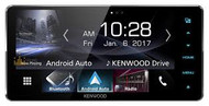 *EX DEMO* Kenwood DDX917WS 7inch WVGA Capacitive Touch Screen AV Receiver