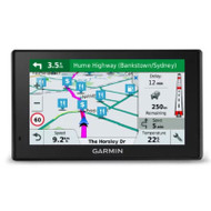 Garmin DriveSmart™ 51 LMT-S Advanced navigation