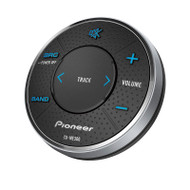 Pioneer CD-ME300 Marine Wired Remote Control