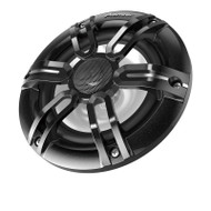 Pioneer TS-ME650FS 6.5″ Marine 2-Way Speaker 250 Watts Sports Grille Design
