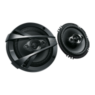 "Sony XSXB1641 6"" Speakers"