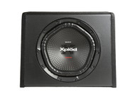 """Sony BOXNW1200 12"""" Subwoofer with Enclosure"""