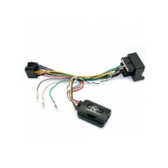 Aerpro CHIV4C Control harness for Iveco