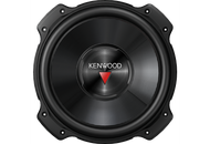 "Kenwood KFC-PS3016W 12"" Subwoofer"