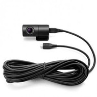 Thinware X50F75 Rear camera to suit X500, X550, F750